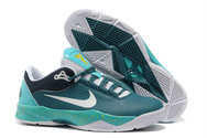 Nike-zoom-kobe-venomenon-3-001-01-green-white