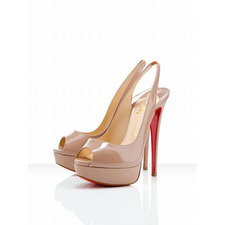 Christian-louboutin-lady-peep-sling-150mm-slingbacks-nude-001-01_large