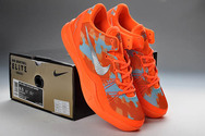 Quality-top-seller-kobe-8-elite-002-02-orange-grey-metallicsilver