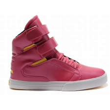 Brandstore-supra-tk-society-high-tops-women-shoes-007-02_large
