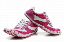 Vibram-fivefingers-speed-pink-white-shoes-mens-01_large
