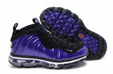 Pennyhardaway-sneaker-2012-new-nike-air-foamposite-max-2009-women-shoes-006-01_large