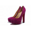 Christian-louboutin-bibi-140mm-suede-platform-pumps-purple-001-01