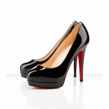 Christian-louboutin-alti-140mm-patent-leather-platform-pumps-black-001-01_large