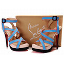 Christian-louboutin-straratata-140mm-platform-blue-sandals-001-01