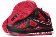 Popular-sneakers-online-air-max-lebron-shoes-nike-lebron-10-x-white-red-008-01