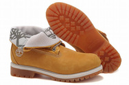 Womens-timberland-roll-top-boots-wheat-white-001-01
