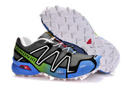 Mens-salomon-speedcross-3-014-001-athletic-running-sports-man-shoes-outdoor-green-blue-grey-black-white