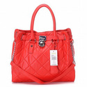 Michael-kors-hamilton-quilted-tote-red