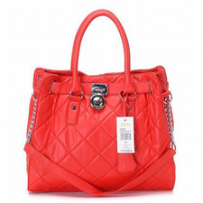 Michael-kors-hamilton-quilted-tote-red_large