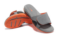 Cheap-top-seller-lebron-slide-005-01-wolfgrey-orange