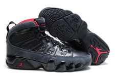 Stylish-footwear-sale-online-air-jordan-9-013-suede-black-red-013-01_large