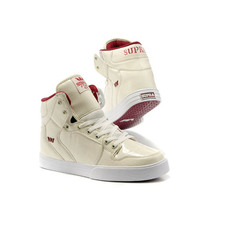 Cheap-new-sneaker-supra-vaider-027-02-scout-mens-snkeaker-khaki-white_large