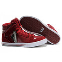 Low-price-items-supra-vaider-030-01-dark-red-white-shoes