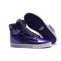 Cheap-footwear-online-supra-skytop-038-01-purple-patent-leather-shoes