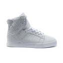 Low-price-items-supra-skytop-001-01-all-white-womens-shoes