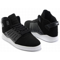 Brandstore-supra-skytop-iii-men-shoes-022-02