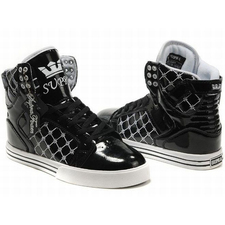 Skate-shoes-store-supra-skytop-high-tops-men-shoes-008-02_large