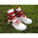Low-price-items-supra-tk-society-037-01-white-red-leather-shoes