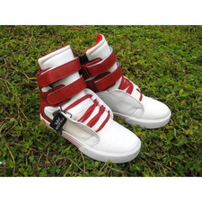 Low-price-items-supra-tk-society-037-01-white-red-leather-shoes_large