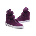 Cheap-new-sneaker-supra-tk-society-high-top--004-02-white-purple-suede