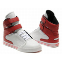 Supraskateshoes-supra-tk-society-high-tops-men-shoes-008-02