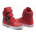Supraskateshoes-supra-tk-society-high-tops-women-shoes-056-02