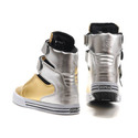Cheap-new-sneaker-supra-tk-society-016-02-gold-and-silver-mens-skate-shoes