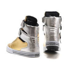 Cheap-new-sneaker-supra-tk-society-016-02-gold-and-silver-mens-skate-shoes_large