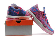 Kevindurantshoes-kd6-women-0528-002-02-supreme-aunt-pearl-light-arctic-pink-photo-blue-vivid-pink