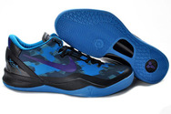 Quality-top-seller-nike-zoom-kobe-viii-8-men-shoes-black-blue-purple-011-01