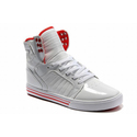 Supraskateshoes-supra-skytop-high-tops-women-shoes-006-02