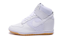Popular-trainers-online-nike-dunk-sky-high-w-01