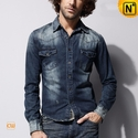 100-cotton-blue-denim-shirts-for-men-cw114301-1395983408_org
