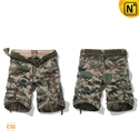 100-cotton-camouflage-cargo-shorts-men-cw140060-1395213087_org
