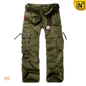 100-cotton-cargo-pants-for-men-cw140288-1399257891_org