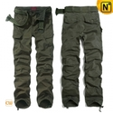 Military_green_cargo_pants_100032a3