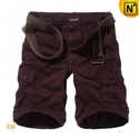 Cotton_hiking_cargo_shorts_140166a1