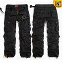 Outdoor_cargo_hiking_pants_100017a3