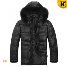 Down_filled_leather_coat_with_hood_880003aa_large