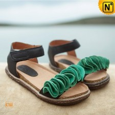 Leather_flat_sandals_305213a6_large