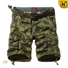 Mens_combat_cargo_shorts_140161a1_1_large