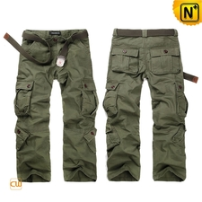 Army-green-cargo-pants-trousers-for-men-cw140285-1394600410_org_large