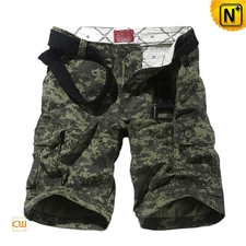 Army-green-flight-cargo-shorts-for-men-cw140168-1395638843_org_large