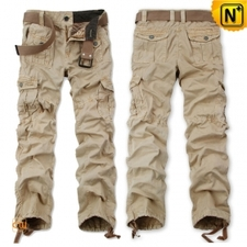 Cargo_workout_pants_140480a1_large