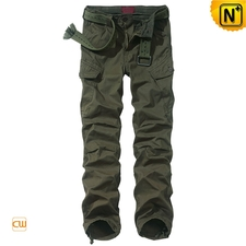Army-green-summer-cargo-pants-for-men-cw100032-1396415033_org_large