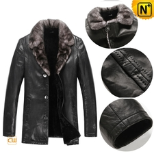 Australian-sheepskin-coats-jackets-cw868861-1385612120_org_large