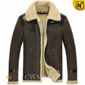 B-3_sheepskin_bomber_jacket_857188a
