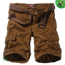 Brown_cargo_shorts_for_men_140169m4_large