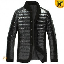 Quilted_leather_jacket_mens_848332j_large